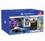 PS VR Mega Pack v2
